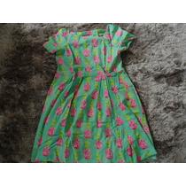 Lindo Vestido Farm Verão 2016