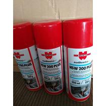 Hsw 200 Higienizador Ar Condicionado Lavanda Wurth Granada