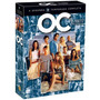 Dvd The Oc - A Segunda Temporada Completa. Bom Estado!