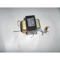 Transformador Primario 110 / 220 P /16 Volts
