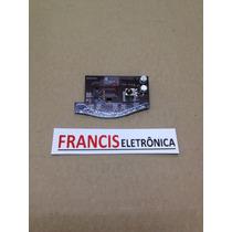 Placa Sensor Ir Ebz6066260 - Lg 32lh20 - Lg Varios*