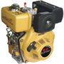 Motor Buffalo 5,0 Cv - Diesel Part. Elétrica