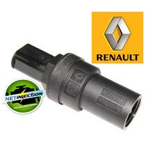 Sensor Velocidade Renault Master Furgao 7700425250
