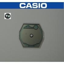 Display(lcd) Casio Aqw-100 Original