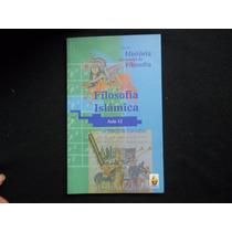 Olavo De Carvalho - Filosofia Islâmica - Aula 12