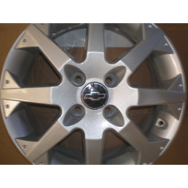 Roda Gm Meriva /astra / Prisma / Corsa Aro 15 Original