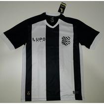 bccf3f2a31fe3f Busca Camisa Palmeiras 95 anos com os melhores preços do Brasil ...