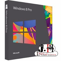 Licença/ Chave / Serial / Key Windows 8 (pro) Professional ®
