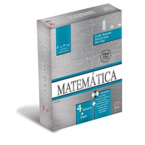 Matemática 6º Ao 9º Ano Do Ensino Fundamental