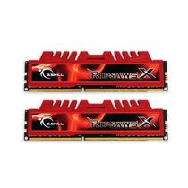Memoria G.skill Ripjaws X F3-10666cl9d-8gbxl (2x4gb) 1333mhz
