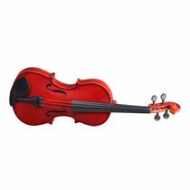 Violino Tagima T1500 3/4 Natural C/ Case, 08595