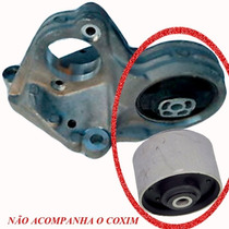 Bucha Coxim Inferior Motor 65mm Refil Picasso 206 307 C4 Axi