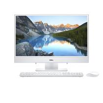 All In One Dell Inspiron 3477-u10 I3 4gb 1tb 23,8 Fhd Linux