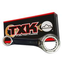 Biela Txk Completa (kit) Honda Cb 300 R E Xre 300 2009/2015