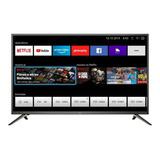 Smart Tv Led Philco 4k 55 Ptv55m60ssg Hdr 3 Hdmi 2 Usb