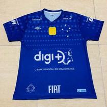 3f4fe6fad Busca camisa mafia azul com os melhores preços do Brasil ...