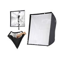 Soft-box Tipo - Sombrinha 70 X 70