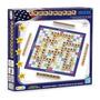 Crosswords Jogo De Palavras Cruzadas Inglês Junges Original