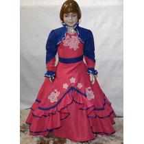 c07f261d53 Busca vestidos de prendas infantil com os melhores preços do Brasil ...