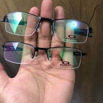 384fb24db Busca oculos de grau oclay com os melhores preços do Brasil ...