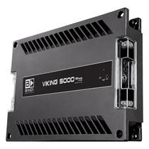 Modulo Amplificador Banda Viking 5000 2 Ohms 5000w Rms