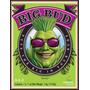 Big Bud Advanced Nutrients 100ml Fracionado Bloom Flora