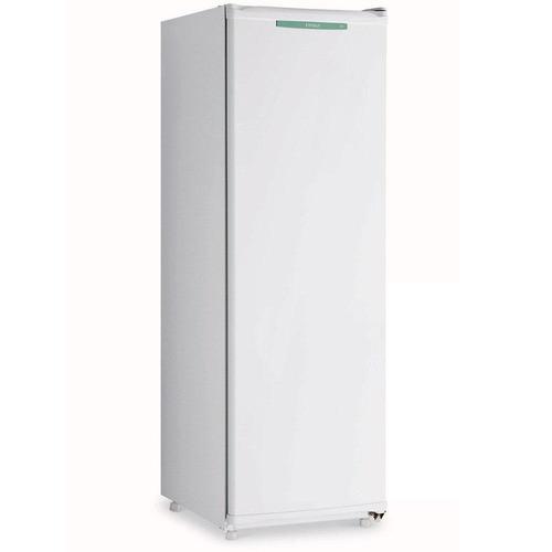 Freezer Vertical Consul Slim 180 Cvu18g - 121 L 220v