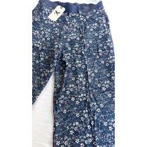 862bd676e Busca Calça femina hering pantalon com os melhores preços do Brasil ...