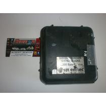 Modulo Hpe L200 Bola Ano 2006 Cambio Manual