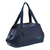 Bolsa Nike C72 Legend 2.0 M - Ba4653