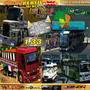 Ets2 Brasil 2019 Vida Real Bus + Caminhões P/ Tds Os Windows
