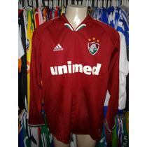 a543a6801b Busca camisa de manga dupla face com os melhores preços do Brasil ...