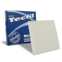 Filtro Ar Condicionado City / Civic - Tecfil Acp709