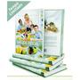 Livro Saúde Total + Brinde