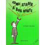 Livro- Como Atrair A Boa Sorte -seicho-no-ie -+brinde