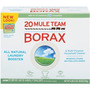 20 Mule-team Borax Dia 00201
