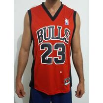 d50d90d9d Busca camisas times de basquete com os melhores preços do Brasil ...