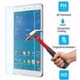 Película Vidro Temperado Galaxy Tab 4 - 7.0 - T230 T231 T235
