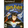 Harry Potter And The Philosopher's Stone Original
