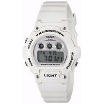 G-shock-7900a-4