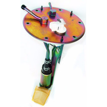 Bomba Combustivel Vitara E Tracker 2.0 E 2.5 - 15100-65d02