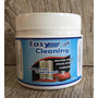 Easy Cleaning Creme 500 Gr Remove Mancha Acida Box Vidro