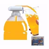 Torneira Dispenser Elétrico Bebidas Água Leite Cozinha No Rj