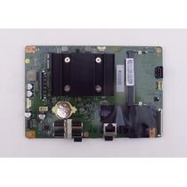 Placa Main 22v240 All In One Com Processador Nova