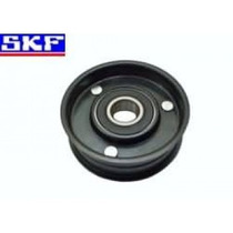 Vkm4794-skf Rolamento Polia Alternador Gm 1.8 8/16v Corsa