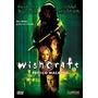 Dvd Original Do Filme Wishcraft Feitiço Macabro