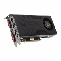Radeon Hd4850 Xfx 512mb Pci-express - Frete Grátis.