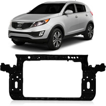 Painel Frontal Sportage 2011 2012 2013 2014