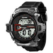 Relógio X-games Masculino Xmppd283 Bxpx