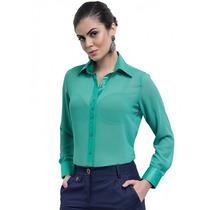 Camisa Feminina Principessa Beth Frete Grátis